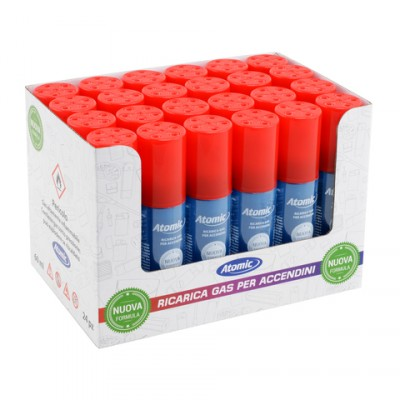 AT-Gas NFP 60ml IT