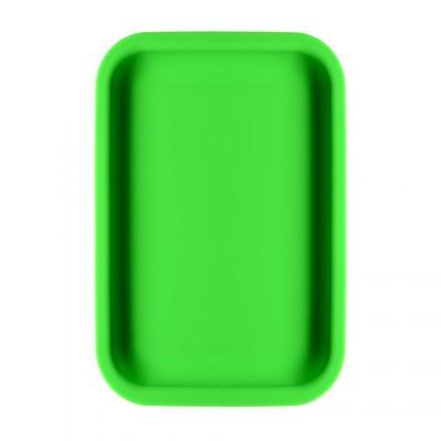 AT-Silikon Tablett Large