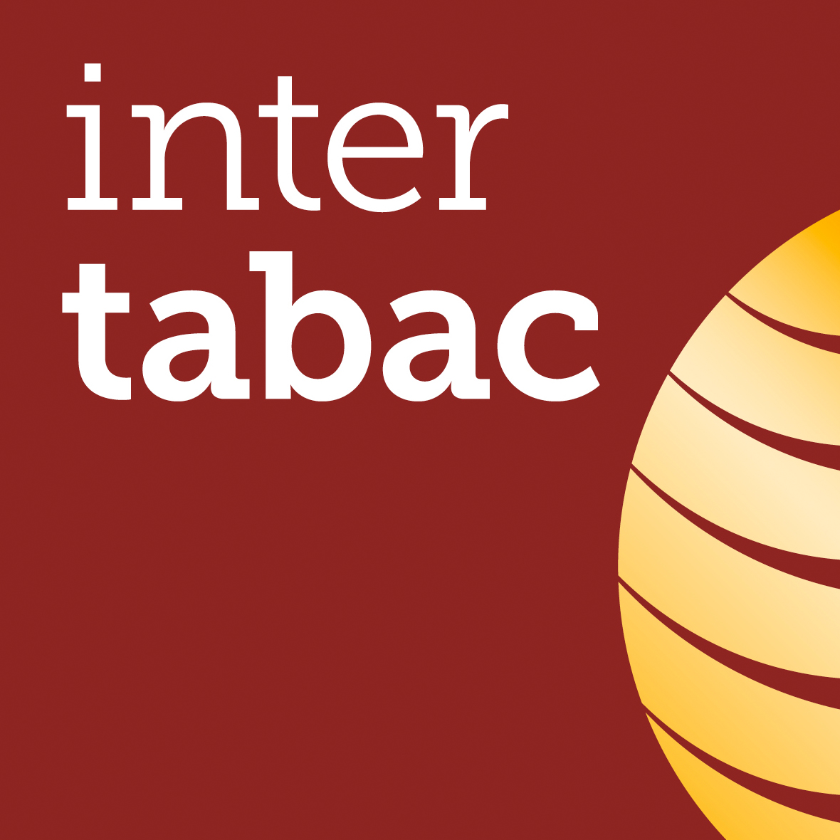Intertabac 2016 Dortmund